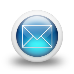 mail_contact1